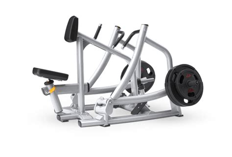 plate loaded bench press matrix fitness bench press sport fatare