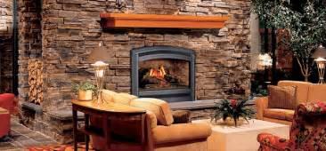 masonry fireplaces arizona fireplaces