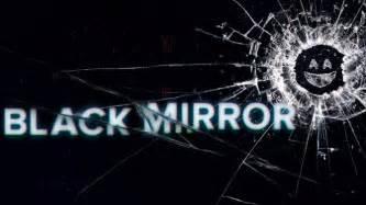 black mirror logo netflix announces black mirror season four episodes