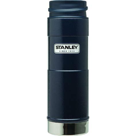 Stanley Classic One Vacuum stanley classic one vacuum mug 20 oz navy 10 01568 002
