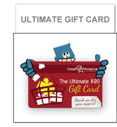 fundraisers fund raiser fundraising fundraising tips online fundraising - Ultimate Gift Card Fundraiser