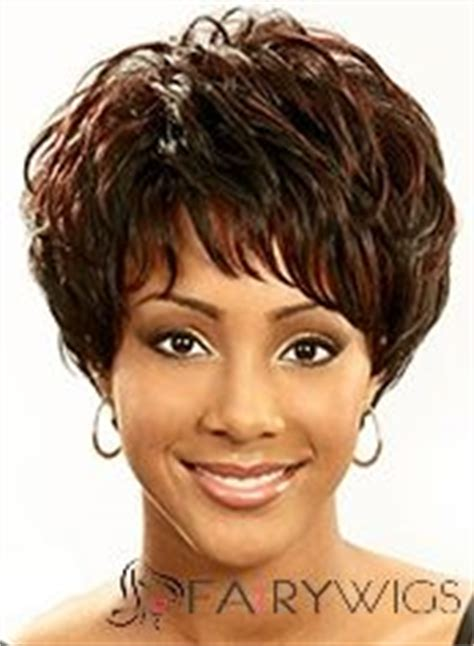 cheap haircuts davis ca 1000 images about wigs i like low maintenance hair on