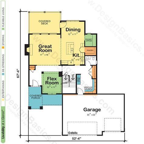 design basics house plans new house plans from design basics home plans