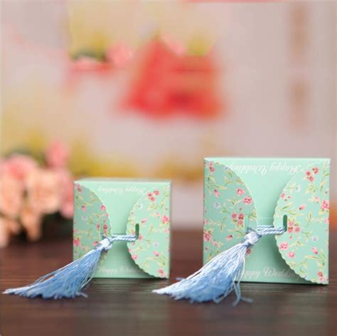 Wedding Gift Korea by Buy Wholesale Korean Wedding Favors From China