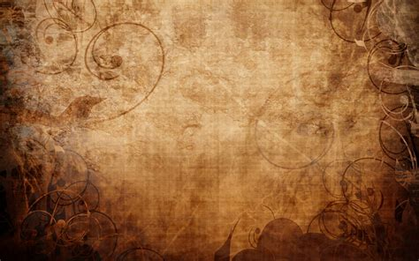 background design brown 30 brown background designs backgrounds design trends