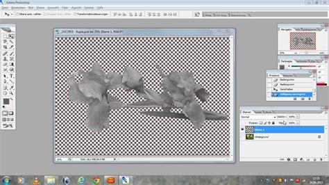 pattern photoshop erstellen tutorial eisblume erstellen mit photoshop psd tutorials de