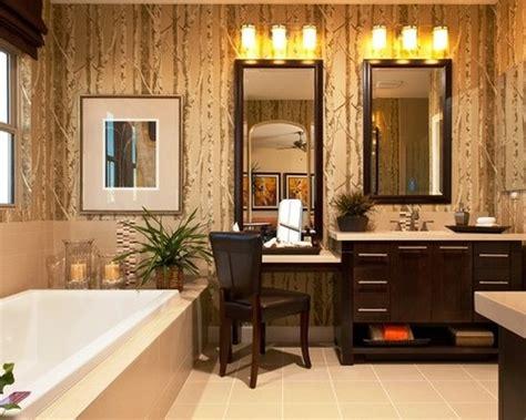 bathroom bathroom vanities sit down modern design with 2
