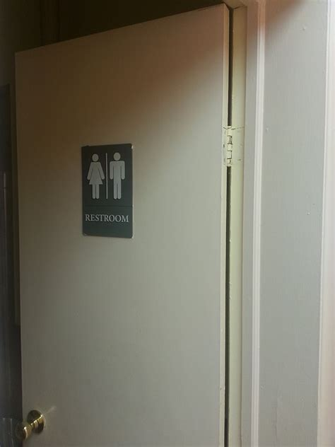 having sex in public bathroom 7 sex strategies to make the first time so not the last time