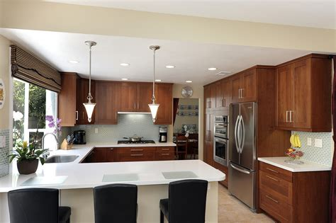 u shaped kitchen remodel ideas 10 x 10 u shaped kitchen designs mybktouch com