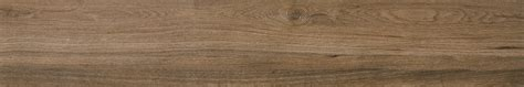 Fliese 20 X 20 by Deck Ceramiche Refin S P A