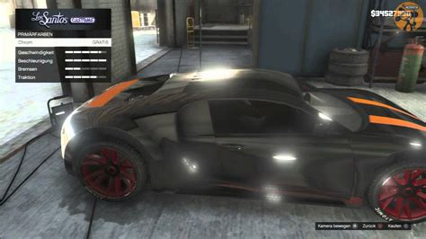 Schnellstes Auto Youtube by Let 180 S Play Gta V Schnellstes Auto Im Spiel Youtube