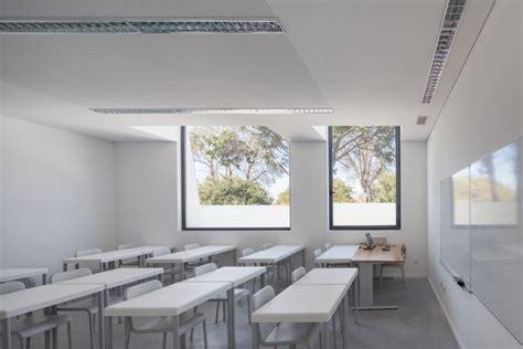 Interior Design Ideas Architecture Modern Design Pictures Claffisica Interior Design Ideas Architecture Modern Design Pictures Claffisica