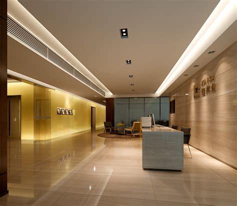 modern lobby modern hotel lobby 3d model max cgtrader com