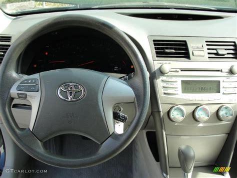 2007 Toyota Camry Interior by 2007 Toyota Camry Ce Interior Photos Gtcarlot