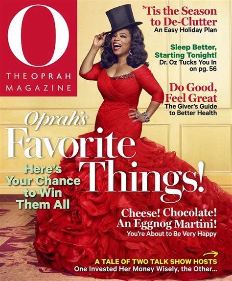 oprah winfrey the who would grow up to be oprah books one of oprah s favorite things cured meats from