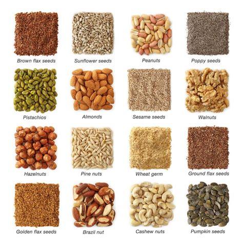 protein nuts protein per almonds ketogenicdietpdf