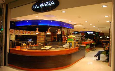 arredamento pizzeria al taglio ristorante pizzeria la piazza emmelle arredamenti