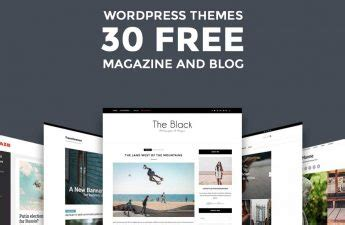 want to save money free wordpress themes help you mick using free wordpress themes for your blog pros and cons