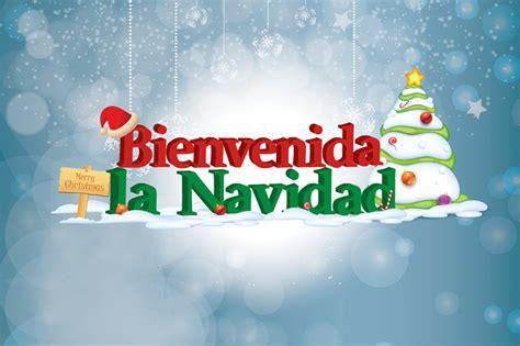 imagenes animadas bienvenida la navidad bienvenida la navidad mariela tv