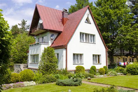 haus verkaufen wie immobilien verkaufen wie das heim zu geld wird anlegen