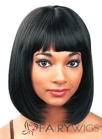 cheap haircuts manhattan 68 best images about 2014 new wigs collected for black