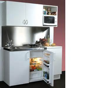 Mini Kitchen Design Cozy And Chic Mini Kitchen Design Mini Kitchen Design And Compact Kitchen Design Filled By Great