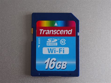 Toshiba Flashair Wifi Sd Card Eye Fi Sd R008gr7w6 Class 6 8gb wlan sd karte my