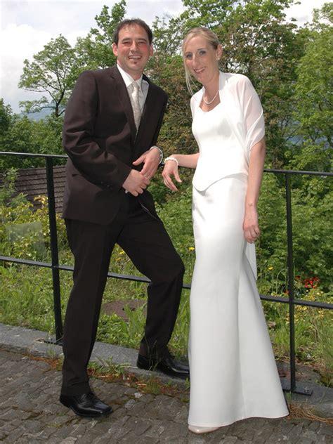 Unsere Hochzeit by Unsere Hochzeit