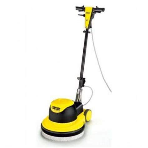 Harga Me 30 daftar harga mesin cleaning 2015 distributor mesin poles