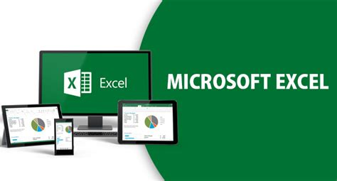 learning microsoft excel videos online computer training classes for microsoft excel