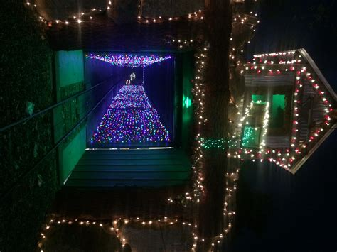 irvine park christmas lights fill out your wish list and head on over to irvine park