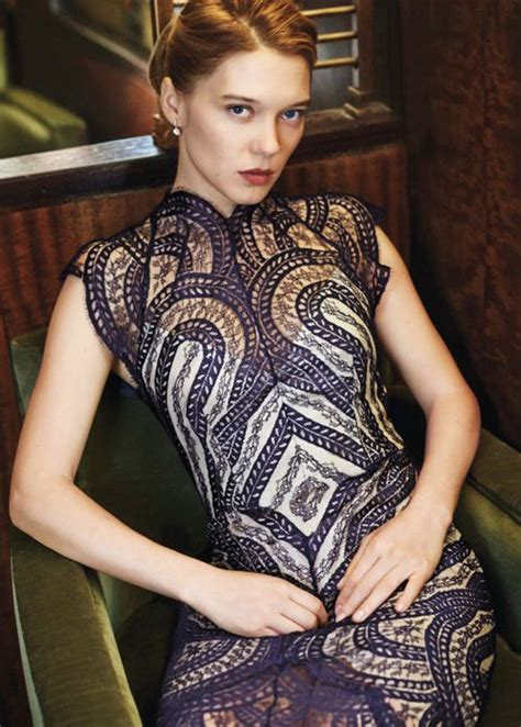 lea seydoux dress spectre lace 1264 best images about spectre james bond 2015 on