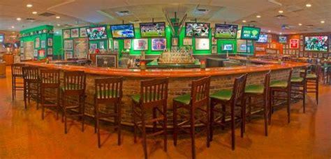 Jupiter Ale House by The 10 Best Restaurants Near Miller S Jupiter Ale House