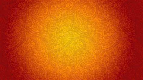 imagenes hd para celular fondos vintage naranja para fondo celular en hd 19 hd