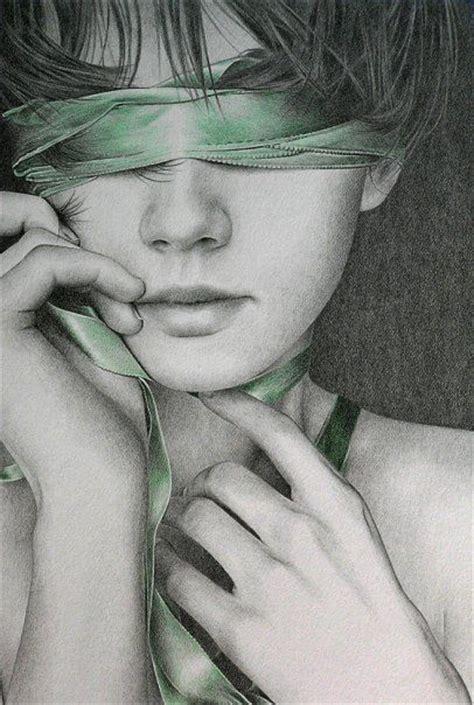 imagenes de tristeza en lapiz dibujos de angeles tristes a lapiz imagui dibujos
