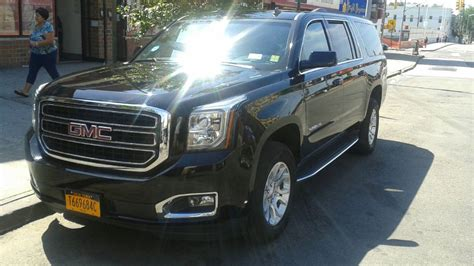 Airport Limo Service Near Me by Hourly Limo Service Black Car Nyc Airport Limo Ny City