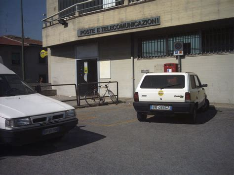 ufficio postale sesto fiorentino risparmio postale premiati gli uffici pt di sesto
