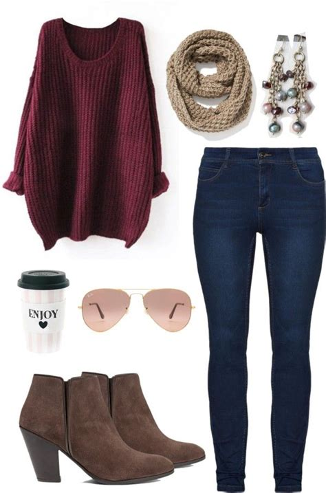 Nir Blus Casual Maroon 69 best i like images on fall winter fashion feminine fashion and casual wear