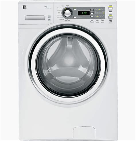 stackable washer dryer stackable front load washer dryer