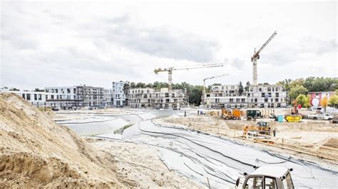 neue wohnkultur zehlendorf wohnen mit madonna das neue zehlendorf b z berlin