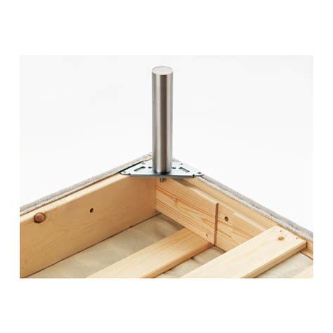 Amazing Chaises De Cuisine Ikea #5: Odnes-fixation-pour-pied-de-lit__0392986_PE562562_S4.JPG