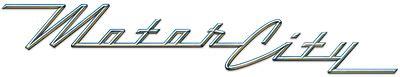 motor city casino promotions motorcity casino hotel