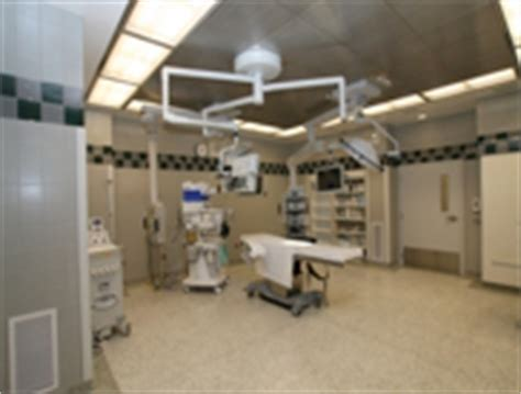 laminar flow in the operating room guardian healthcare modular airflow systems