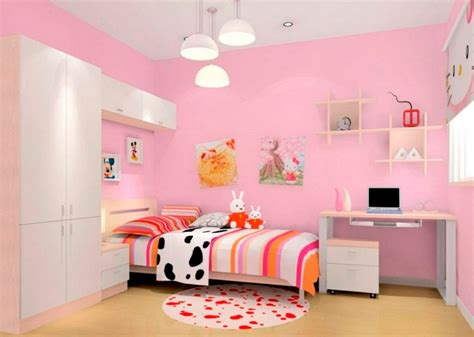 galer 237 a de im 225 genes rosas en miniatura para la terraza paint colors for bedrooms benjamin moore bleeker beige