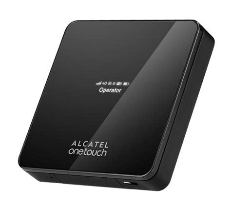 Modem Alcatel 373217 971762 alcatel link y850 bigdetail mensi png