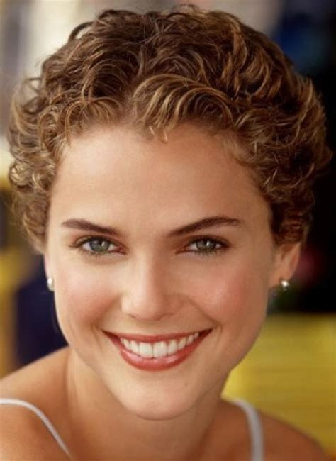 hairstyles for thick hair 2015 20 hairstyles for curly frizzy hair womens the xerxes