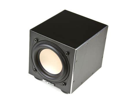 Speaker S4 Mini kro craft mini speaker cpu k 252 hler l 252 fter l 252 ftersteuerung scythe