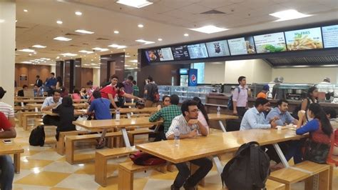 Nmims Pharma Mba Quora by How Is The Food At Nmims