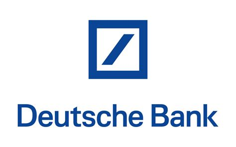 Deutsche Bank Sustainability 2015 Business Roundtable