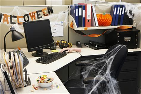 halloween themes for a medical office multibrief proper holiday decor in the workplace